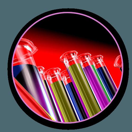 e-liquide conception française