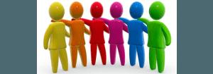 distributeurs e liquides, boutique et buralistes