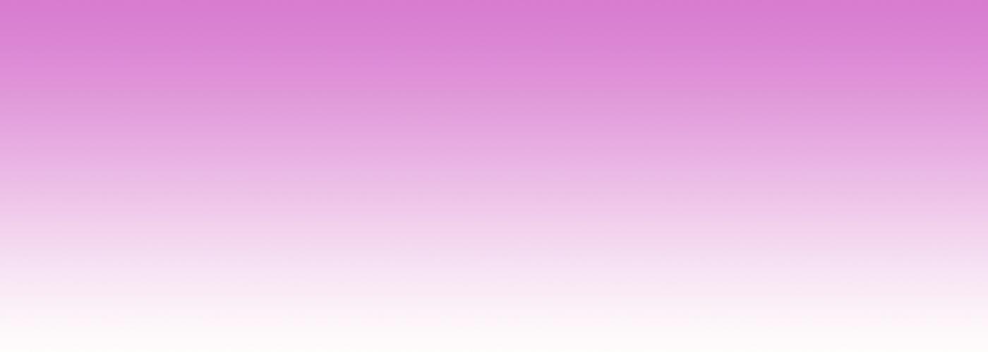Chimie violet