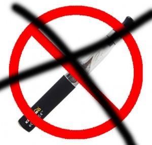 cigarette electronique dangereuse?